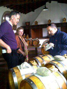 Greve in Chianti-20120405-02388