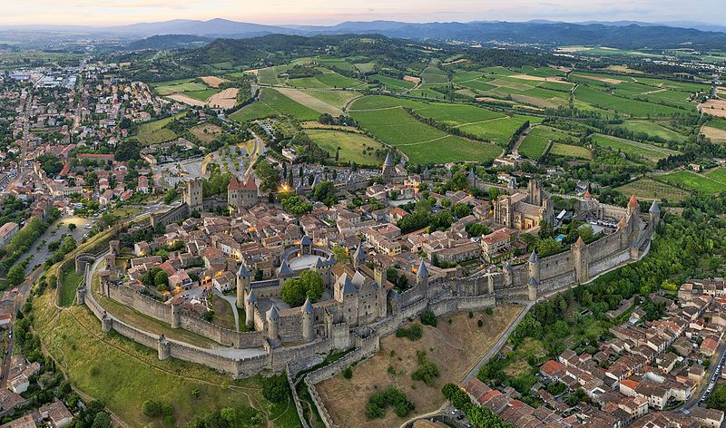 1_carcassonne_aerial_2016