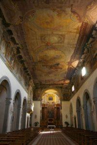 santa-maria-maddalena-dei-pazzi-ceiling