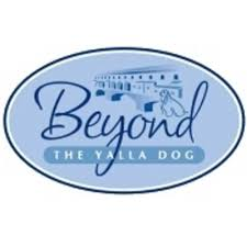 Beyond the Yalla Dog